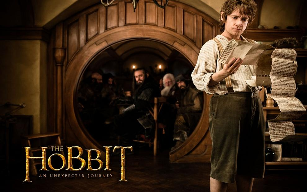 elhobbit