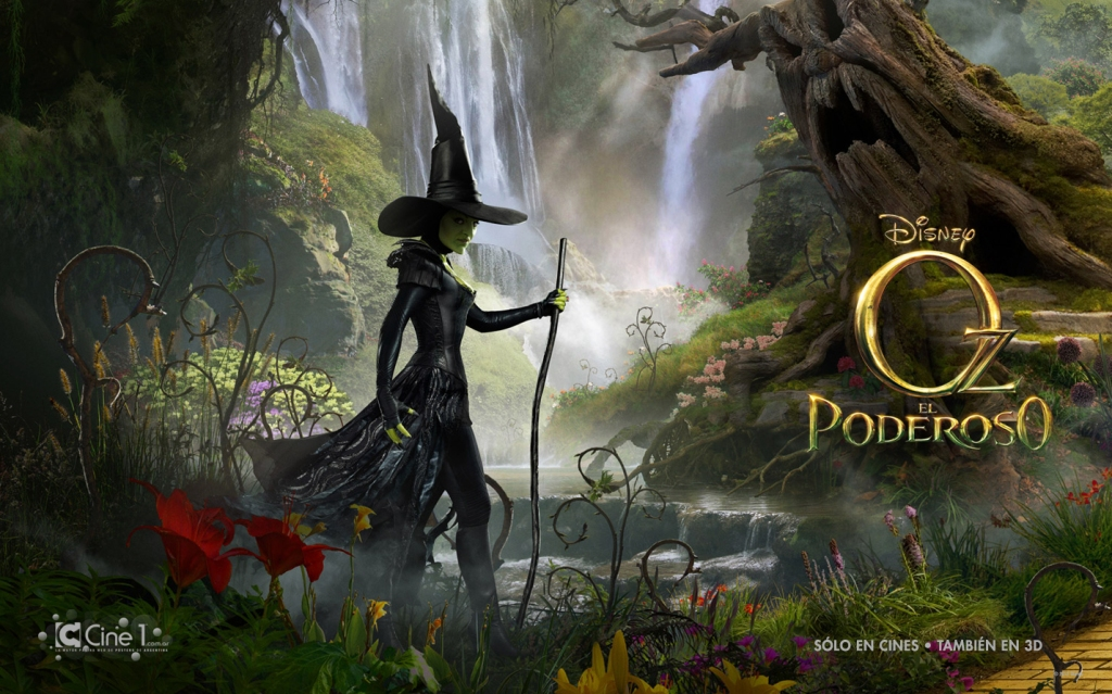 Wallpaper_Oz_El_Poderoso_1429x893_Cine_1