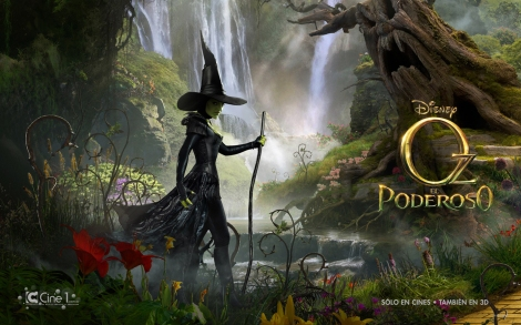 Wallpaper_Oz_El_Poderoso_1429x893_Cine_1