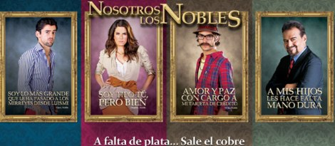 nosotros-los-nobles