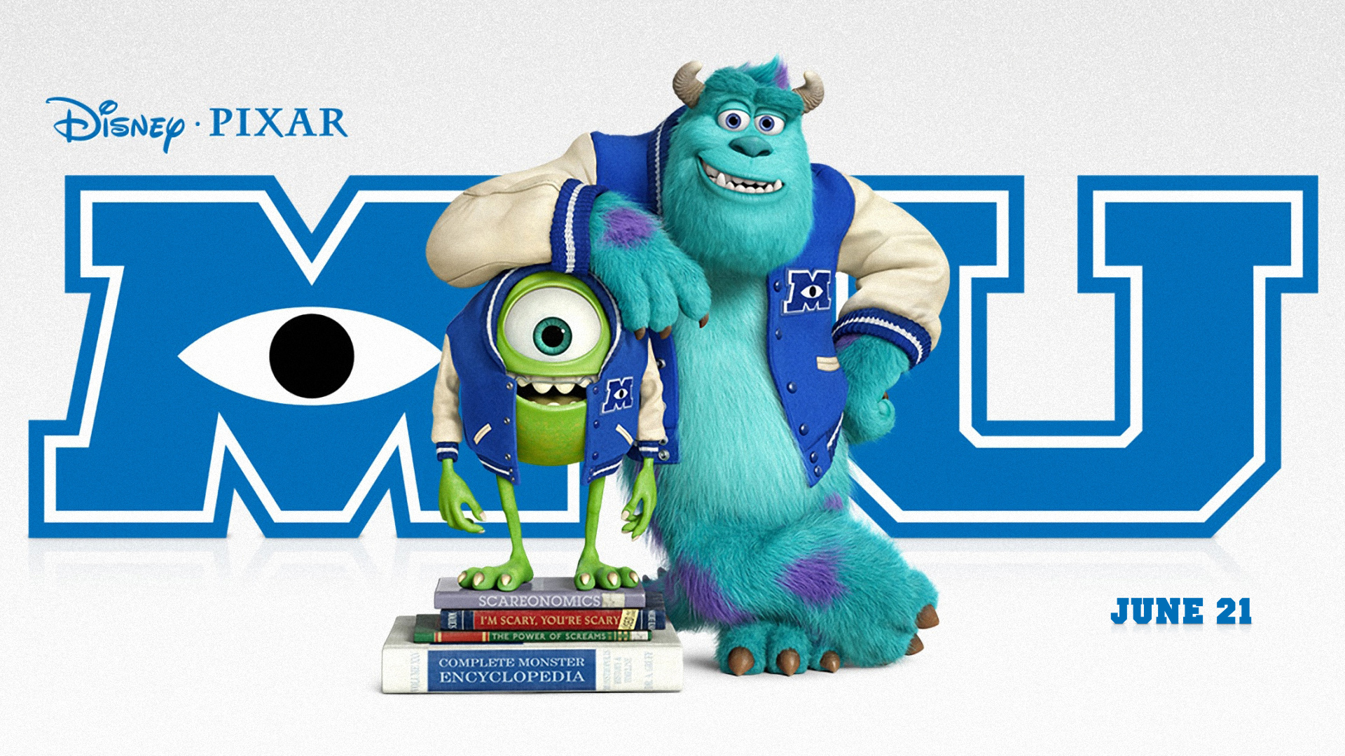 monster university Find great deals on ebay for monsters university dvd and despicable me 2 dvd shop with confidence.
