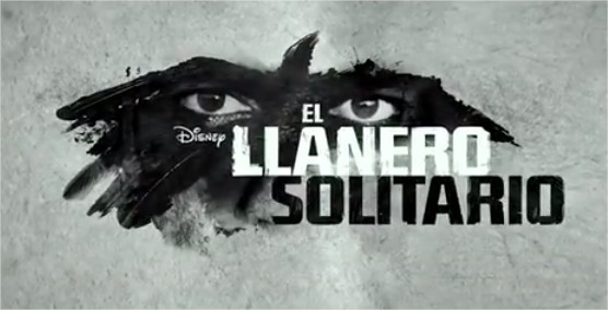 el_llanero_solitario