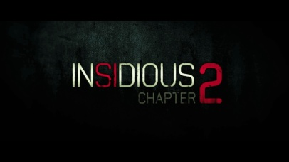 Insidious-Chapter-2-poster