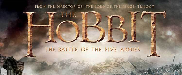 the-hobbit-the-battle-of-the-five-armies2