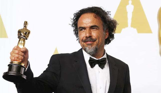inarritu_oscars_2015_mejor_director