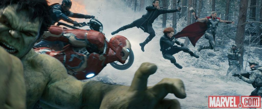 Avengers-Age-of-Ultron-13
