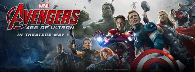 avengers-age-of-ultron-banner-e1427921645186
