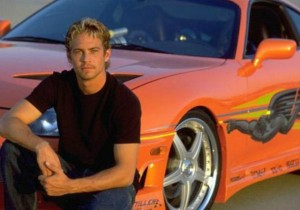 paul-walker-and-the-supra-640x4501