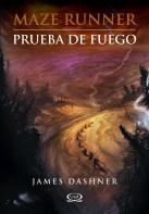 Maze Runner2#COVER-ALTA_book_Prueba_de_fuego