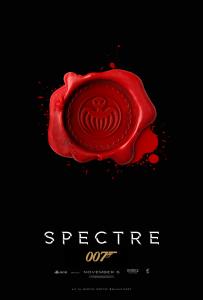 SPECTRE_MK_FAN_ART_03