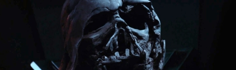 Star-Wars-El-despertar-de-la-Fuerza-Darth-Vader