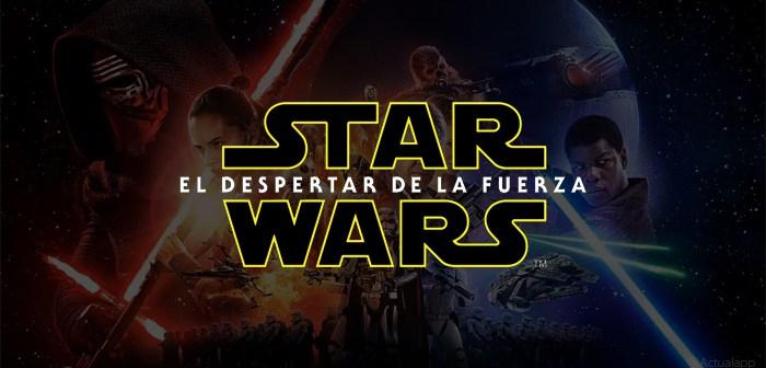 Star-Wars-el-despertar-de-la-fuerza-portada-actualapp
