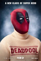 0212-Deadpool