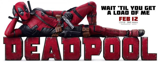 1is-deadpool-the-new-face-of-fox-s-marvel-movies-840434