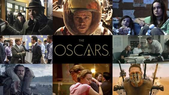 oscars-2016-melhor-filme_65ace965