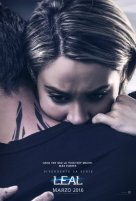 Poster_Leal_Tris_abrazando_a_Cuatro