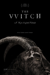 thewitch_online_teaser_01_web_large