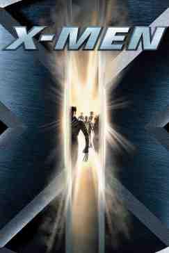 X-men-1-affiche-vestesdelegende.com_