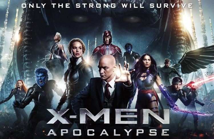 xmen-apocalipsis2