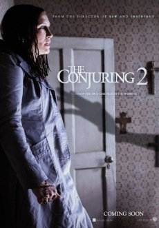 conjuring2poster2
