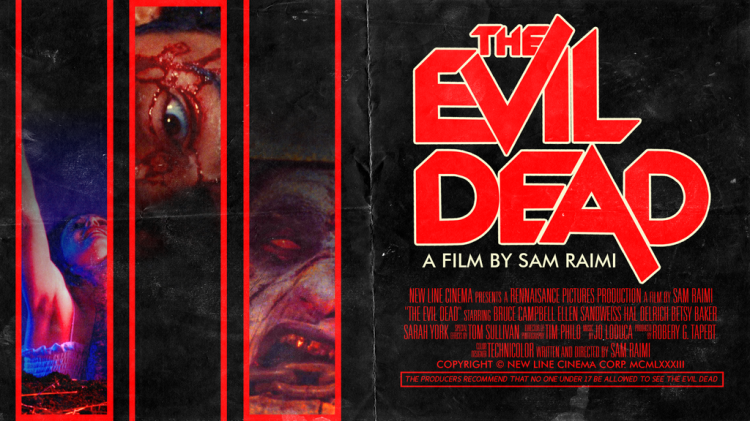 the_evil_dead_1981_wallpaper_by_smoloo56-d912tat