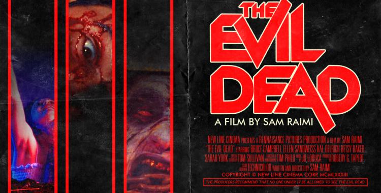 the_evil_dead_1981_wallpaper_by_smoloo56-d912tat
