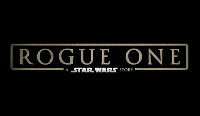 rogueoneheader