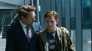 spiderman-trailer-2-image