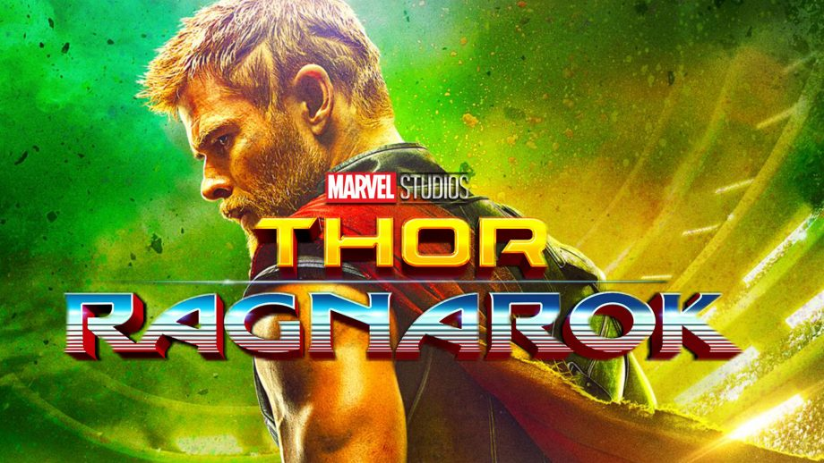 Thor-ragnarok-920x518