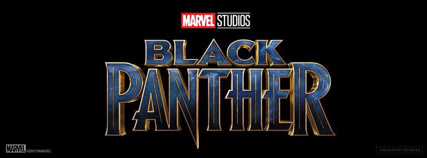 Black-Panther-Title-Logo-black-panther-40583996-851-315