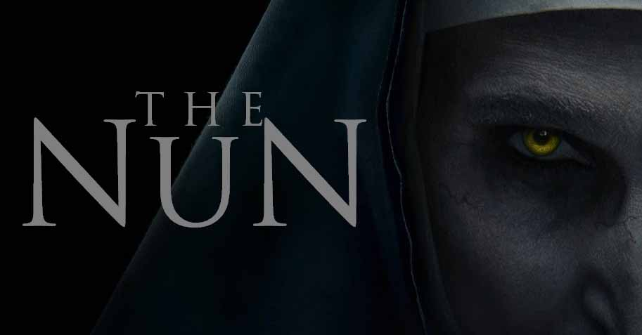 the-nun_top