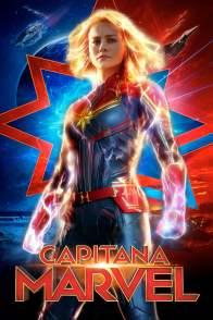 Capitana Marvel, 2019