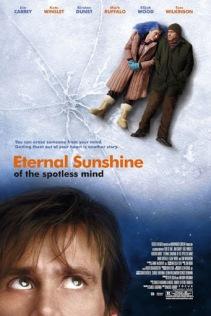 Eterno Resplandor de una Mente sin Recuerdos, 2004