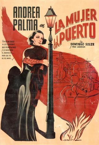 La_mujer_del_puerto-527290089-large