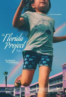 Proyecto Florida, 2017