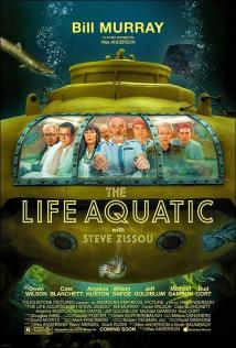 Vida Acuática, 2005